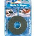 Incom Manufacturing Hatch Tape