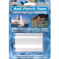 Incom Manufacturing Sail Patch Repair Tape