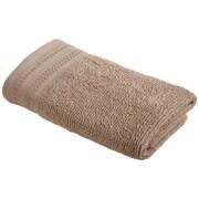 Welspun Crowning Touch  Hand Towel; Linen