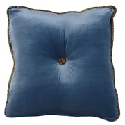 HiEnd Accents San Angelo Throw Pillow