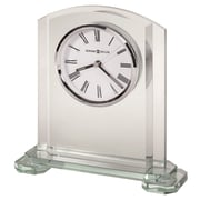 Howard Miller Stratus Table Clock