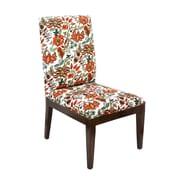 Divine Designs Veronica Slipper Chair