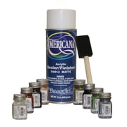 Alpine Testor's Touch up Paint Kit