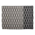 TAG Natural Home Woven Placemat (Set of 4)