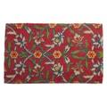TAG Tapestry Coir Mat