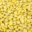 Wholesalers USA 5 lbs of  Glass Gems in Opal Yellow