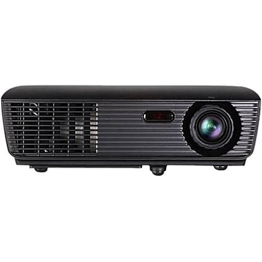 DELL PROJECTORS Value Series 1210S DLP