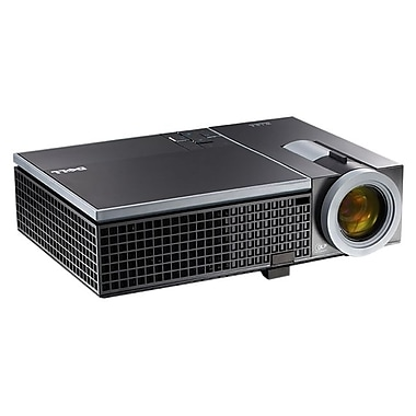 DELL PROJECTORS Value Series 1610HD Power