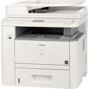 CANON Monochrome 4839B006 Laser Printer