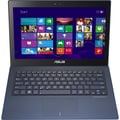 ASUS - NOTEBOOKS UX301LA-XH72T Quad-HD Display Touchscreen Laptop