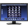 NEC DISPLAYS MD302C4 30in. Monitor