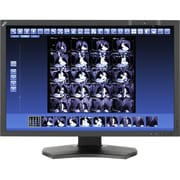 "NEC MultiSync MD302C4 30"" Black LED-Backlit LCD Monitor, HDMI, DVI"