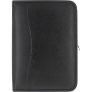 GODIRECT Roocase iPad Air Dual View Folio, Black