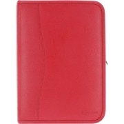 GODIRECT Roocase iPad Air Dual View Folio, Red