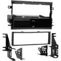 METRA-CAR AUDIO/VIDEO ABS Plastic Ford Lincoln Mercury Installation Kit