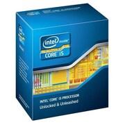 INTEL Core i5 BX80646I54590 4590 Processor