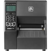 ZEBRA - ZT200 SERIES Direct Thermal Transfer Printer