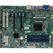 SUPERMICRO COMPUTER INC MBD-X10SAE-O ATX Server Motherboard