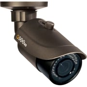 Q-SEE 2 MP Surveillance Camera
