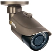 Q-SEE Weatherproof IP Bullet Camera, 3.5 x 6.5