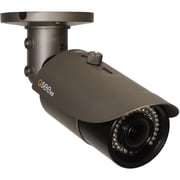 "Q-SEE Ip Pro Varifocal Bullet Camera, 4.3"" x 7"""