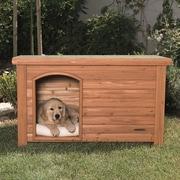 Precision Pet Large Dog House