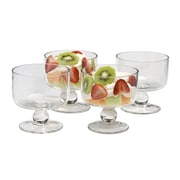 Artland Simplicity Coupe Bowl (Set of 4)