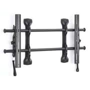 Chief Fusion Series Micro-Adjustable Tilt Universal Wall Mount for 37'' - 63'' Screens