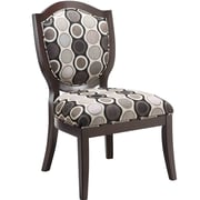Stein World Drummond Fabric Arm Chair