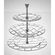 EGO Concerto 3-Tiered Tiered Stand