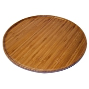 LCM Home Fashions, Inc. Lazy Susan