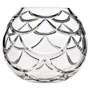 Godinger Silver Art Co Beatrice Bowl