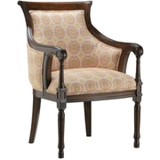 Stein World Montserrat Arm Chair