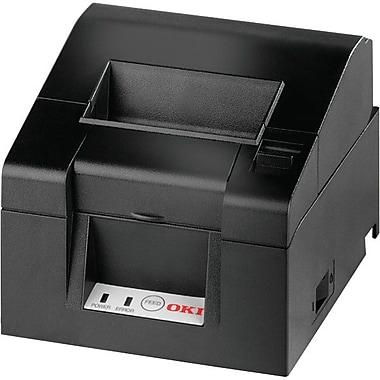 OKI® PT331 Thermal Transfer Label Printer with Wireless LAN, 203 dpi, 220 mm/s (44925616)