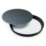 """Schneider Steel Metal Tart Quiche Mold 12.5"""""""