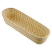 """Schneider Bread Proofing Basket 13.33"""""""