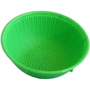 Schneider Polypropylene Bread Proofing Bowl 7.5