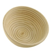 """Schneider Rattan Bread Proofing Bowl 7.5"""""""