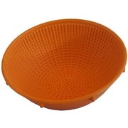 Schneider Polypropylene Bread Proofing Bowl 8.5