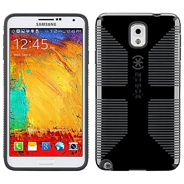 Speck Candyshell Samsung Galaxy Note 3 Grip Covers