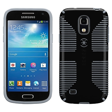 Speck Candyshell Samsung Galaxy S4 Mini Grip Covers