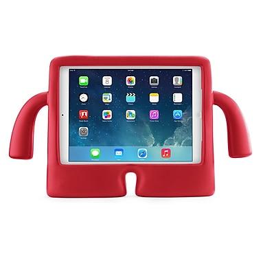 Speck iGuy iPad Air Case, Chili Pepper