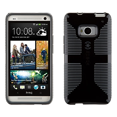Speck Candyshell HTC M7 Covers