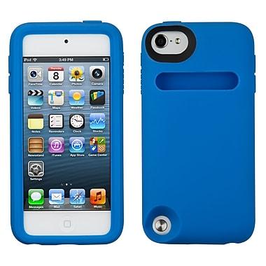 Speck – Pochette Kangaskin pour iPod Touch 5, bleu cobalt
