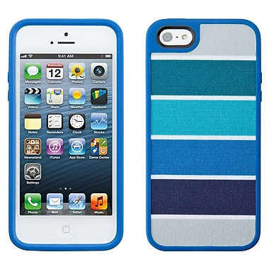 Speck Fabshell iPhone 5 Cases
