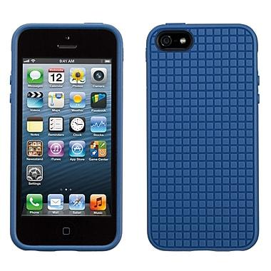 Speck HD Pixelskin iPhone 5 Case, Harbor