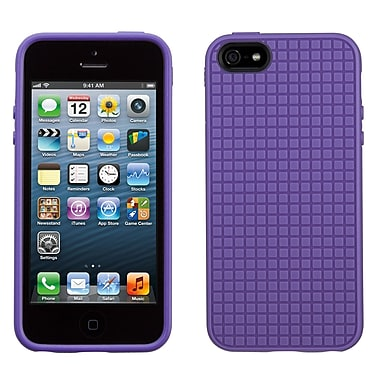 Speck HD Pixelskin iPhone 5 Cases
