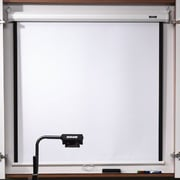 ABCO 48'' x 49'' Projection Screen