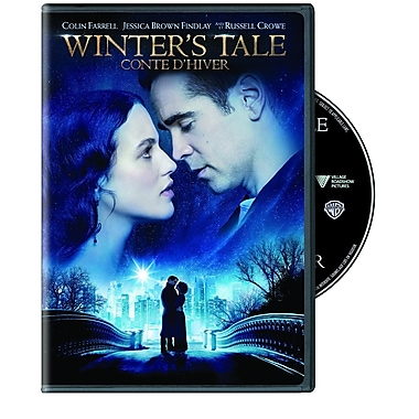 Winter's Tale (DVD)