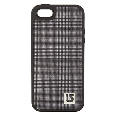 Speck Fabshell Burton iPhone 5 Case, Prince Of Wales